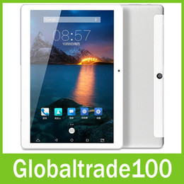 Wholesale Original quot inch IPS Cube U63 Android Phone Call Tablet PC MTK6580 Quad Core GB RAM GB ROM GPS