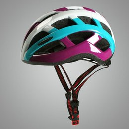2017 new Cycling Helmet with pc Shell and Detachable Visor Bicycle Helme Extreme Sport MTB BMX Skateboarding Skate Bike Helmet 3 Color vs