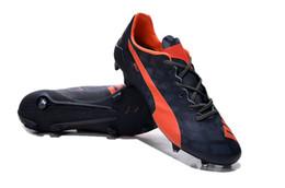 Wholesale 2016 evoSPEED SL FG Lava Blast White Total Eclipse BootsShoes weight g football Shoes size39 Transaction Screenshot