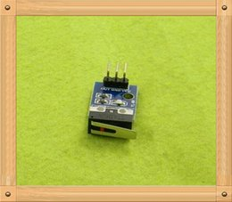 Wholesale Collision switch module microcontroller module robot