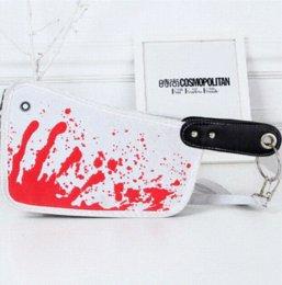 Sacs à main de jour à bas prix en Ligne-Couteau cuis cuir PU Mode sac à main sac Messenger embrayages Day cadeau créatif sac de rangement bon marché de l'emballage cadeau