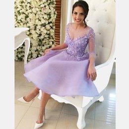 Платья как у принцессы короткое