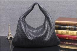 Monederos de las señoras libres en venta-Las nuevas mujeres empaquetan el bolso famoso de la señora del monedero de las mujeres del cuero genuino del diseñador empaquetan el envío libre 624