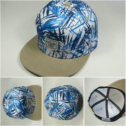 Wholesale On Sale Cayler Sons snapback hats review cheap discount Caps Cayler And Sons Snapbacks Hats Online Sports Caps
