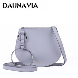 vintage leather handbags hot sale women wedding clutches ladies party purse famous designer cross body shoulder messenger bags