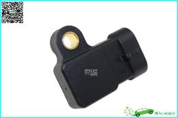 Wholesale Brand New Intake Manifold Pressure MAP Sensor for Chevrolet Aveo Lacetti Nubira Optra Holden VIVA
