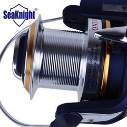 Wholesale YZM Best Big Game Fishing Reel Series Full Metal Spinner Ocean Long Shot Wheel Biggest Capacity Material Hold kg Fish