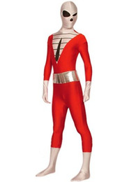 Foreign shipping all-inclusive tights spandex lycra leotard costumes, adult Halloween costumes Children stage performance clothing