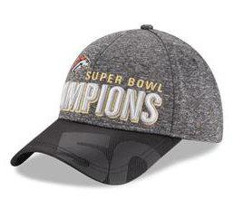 Wholesale 2016 new arrial th super bowl champion baseball snapback hat men sport hat caps adjustable a