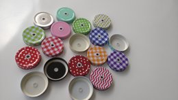 Wholesale 2016 Promotion Special Offer mason jar lid color tin Lid with Hole for Christmas Party