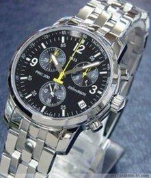 Wholesale New Best Quality T ETA Quartz Chronograph Movement Mens Watches Price