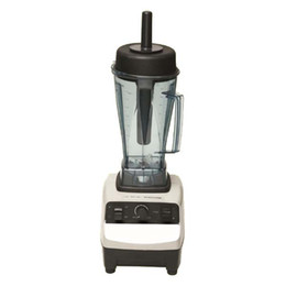 Wholesale Best Blender for Smoothies ml with Timer