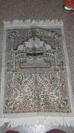 Wholesale 2016 Prayer Rug Tapis Cuisine Carpet Tapete Banheiro Islamic Prayer Praying Mat Muslim Prayer Floor Rugss tappeti Mats and Rugs