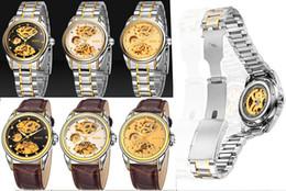 Wholesale 2016 BOESL Watch High end Men s Watch Military Watch Sports Quartz Wristwatches color Watch New Style Poem Parker Watch