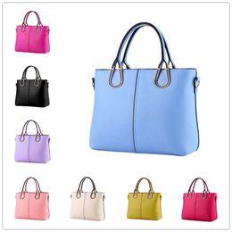 Brand new high end fashion atmosphere stereotypes zipper embossed women shoulder bag Messenger BAG139