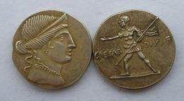 Wholesale RM ancient Roman coins Nice Quality Coins Retail Whole Sale