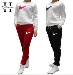 Wholesale Brand Tracksuit Women Morpheus Print Sport Suit Hoodies Sweatshirt Pant Jogging Set Costume Sportswear S M L XL