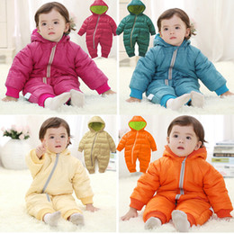 Baby Infant Kid Child Toddler Boy Girl Grow Onesie Bodysuit Romper Jumpsuit One-Piece Coverall Outfit Outwear Hoodie Coat Snowsuit Costume