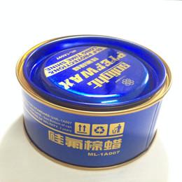 1PCS Besonders 160g Cire Revêtement Haute polymère Car Care Peinture Car Wax Paste Polish Dent Repair pour Pro Clear Car Scratch Repair à partir de pâte voiture polish fournisseurs