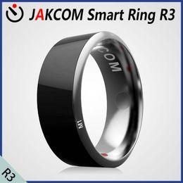 Wholesale Jakcom R3 Smart Ring Computers Networking Laptop Securities Universal Docking Station Apple Logo Macbook Lenovo Hinges