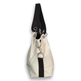 Sac bolsas cuir corps croix en Ligne-Nouveau sac de corps sac à main fourre-tout d'épaule Trendy Sacs Messenger Bag Cross 2016 Leather Retro Vintage Femmes Bolsas XP358