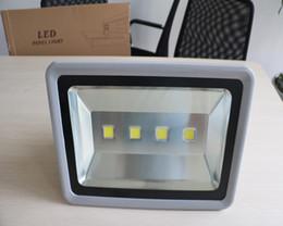 original LED floodlights super bright factory price 200W 90V-270V 26000lm floodlights outdoor LED lights for garden park lighting LED lamp