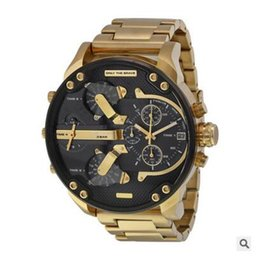 Wholesale 2016 Luxury Brand Watches Men Automatic Mechanical Watch Hollow Steel Men S Fashion Business Watch Male Table Tourbillo