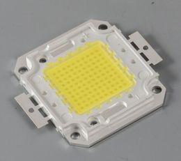 10W COB SMD LED Chip For Floodlight LED Bulb LED Beads White Warm white + power supply Led driver Waterproof