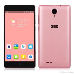 Wholesale Gold Goophone S7 Metal Frame Dual Glass Quad Core MTK6580 GB GB GB Android Marshmallow inch IPS HD GPS Smartphone