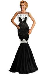 Silver Sequin Applique Mermaid Dress Elegant Long Summer Maxi women formal dress 2016 LC60633 vestidos de noche largo