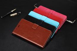 For Xiaomi Max Case Cover Flip Stand Clip Slim Cute Luxury Wallet Leather Case For Xiaomi Mi Max