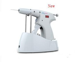 Wholesale NEW Style Dental EQUIPMENT of Obturation system Single Obturation Gun C fill back COXO Product