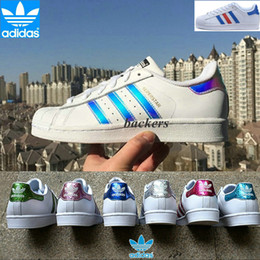 bpoxy Adidas Superstar Shoes Sale claverleyconsulting.co.uk