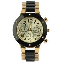 New Luxury Watches For Women Ladies Fashion name watch luxury Silica gel Wristwatch Gold watches Steel Band Quartz Dress Watch Free shiipng