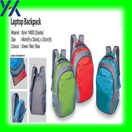 Wholesale XIAMEN MAKER OEM DESIGN PROFIT MARKET Soft waterproof neoprene backpack fashion high school laptop backpack bag