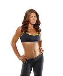 Wholesale Jillian Michaels disc Fitness Workout Rotational Calendar Meal Plan Fitness Guide