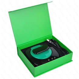 Hot Product Rosin Press Extracting Tool Heat Press Machine Tarik Rosin Oil Extracting vaporizer dry herb DHL Free shipping