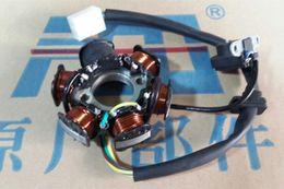 Wholesale Magneto Stator coil wire for cc cc cc cc cc cc ATV Quad Go Kart DC stator coil