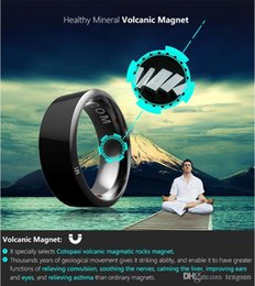 Wholesale Pole control smart ring R3NFC ring ring ring bracelet accessories high tech wearable smart devices Apply to Android and IOS systems