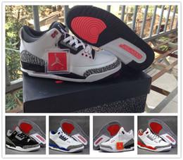 Nike dan Infrared Katrina White Cement Black Cement Cenment Retro s Basketball Shoes Mens Jordan s GS Sneakers online