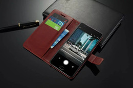 For Oneplus Three Case Cover Luxury Colorful Original Cute Slim Flip Wallet Leather Case For Oneplus Three Oneplus 3