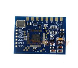 BGA Small IC (glitcher v3) Corona with 48.000MHZ crystal Oscillator for XBOX360