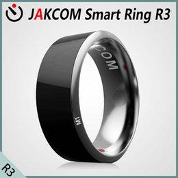 Wholesale Jakcom Smart Ring Hot Sale In Consumer Electronics As Lens Doekjes Vape Tweezer Mini Ac Generator