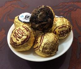Health food 100% Organic & made by hand Chinese white tea shoumee longzhu a brand of Fuding