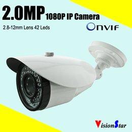Wholesale hd p ip camera manual zoom wireless digital security camera support p2p cloud service network camera H onvif camera