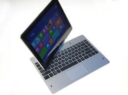 11.6 inch rotating screen laptop touch panel screen ultrabook 8G RAM 500G HDD Win7 8 free shipping (GFL116R)