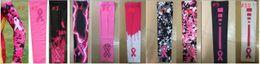 Hope faith love ribbon cancer breast arm sleeve survivor Arm Sleeve Moisture Wicking softball,baseball sleeve digital camo