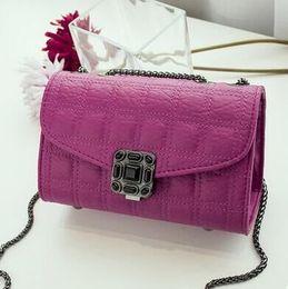 Women Canvas Bags 2015New Patchwork Crossbody Bag Designer Handbags High Quality Shoulder Bag female Hot Ladies Handbag free shipping