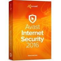 Wholesale Avast Internet security software key License year PC available to Guarantee computer top safety