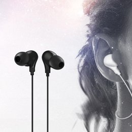 Wholesale Wireless Headset Syllable A6 Necklace Running Wireless Bluetooth Earbuds Call Volume in Line Control Built in Mic Noise Isolating for MP3 Mu